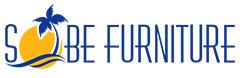Sobe Furniture Coupon