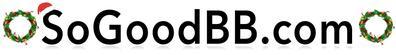 SoGoodBB Coupon