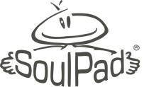 Soulpad