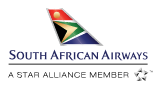 South African Airways promo code