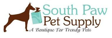 South Paw Pet Supply Coupon