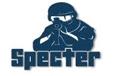 Specter Gear Promo Codes