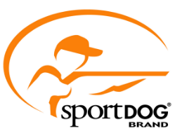 SportDog black friday deals
