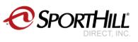 SportHill Promo Codes