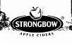 Strongbow promo code