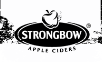 Discount Codes for Strongbow