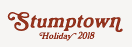 Stumptown Coffee Promo Code