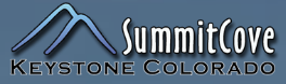 Summit Cove Coupon