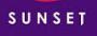 SUNSET promo code