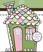 Sweet Retreat Kids Promo Codes