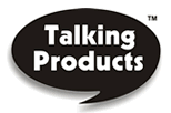 Talking Products