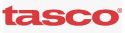 Tasco promo code