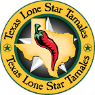 Texas Lone Star Tamales free shipping coupons