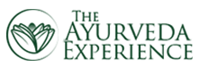 The Ayurveda Experience Coupon Code