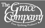 The Grace Company promo code