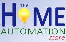The Home Automation Store Coupon