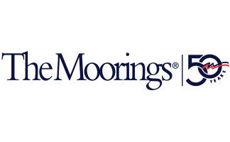 The Moorings Promo Code