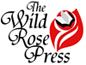 The Wild Rose Press Discount Code