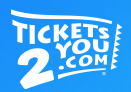Tickets2You.com Coupon
