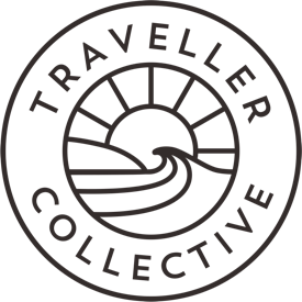 Traveller Collective Promo Codes