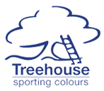 Treehouse Sporting Colours Discount Codes