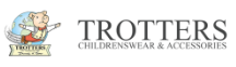 Trotters free shipping coupons