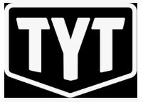 TYT Promo Codes