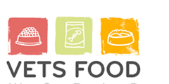Vets Food World Discount Code