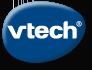 VTech promo code