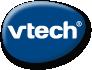 Vtech Kids promo code