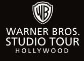 Warner Brothers Studio Tour Promo Code