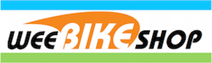 WeeBikeShop free shipping coupons