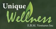 Wellness Briefs Coupon