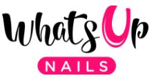 Whats Up Nails Coupon Code