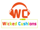 Wicked Cushions free shipping coupons