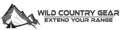 Wild Country Gear Discount Code