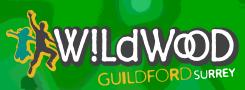 Discount Codes for Wildwood Adventure