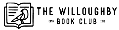 Willoughby Book Club Discount Code