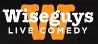 Wiseguys Comedy Club