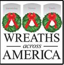 Worcester Wreath Coupon