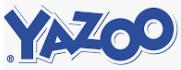 Yazoo Coupon