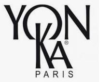 Yonka Promo Code
