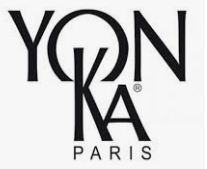 Discount Codes for Yonka