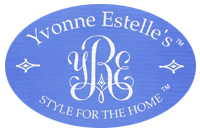 Yvonne Estelle's Coupon