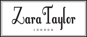 photo regarding Zara Printable Coupons named Zara Taylor Price cut Code - 25% OFF Zara Taylor Vouchers