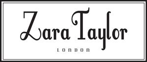 photo regarding Zara Printable Coupons named Zara Taylor Price cut Code - 25% OFF Zara Taylor Vouchers
