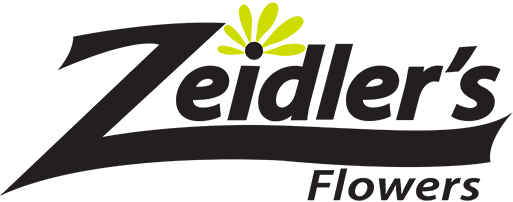 Zeidlers Coupon