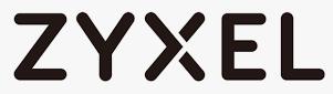 ZyXEL Promo Codes