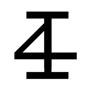 4invictus Coupon Code