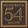 54 Below promo code